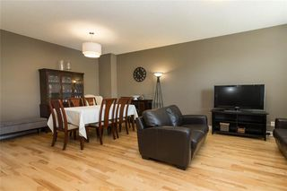 Photo 7: 460 RAINBOW FALLS Drive: Chestermere Row/Townhouse for sale : MLS®# C4196358
