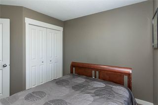 Photo 26: 460 RAINBOW FALLS Drive: Chestermere Row/Townhouse for sale : MLS®# C4196358