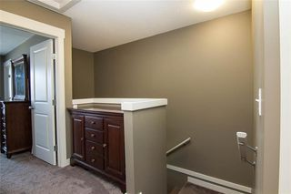 Photo 18: 460 RAINBOW FALLS Drive: Chestermere Row/Townhouse for sale : MLS®# C4196358