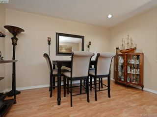 Photo 7: 103 2731 Claude Rd in VICTORIA: La Langford Proper Row/Townhouse for sale (Langford)  : MLS®# 793801