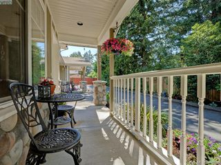 Photo 3: 103 2731 Claude Rd in VICTORIA: La Langford Proper Row/Townhouse for sale (Langford)  : MLS®# 793801