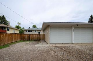 Photo 19: 2427 37 Street SW in Calgary: Glendale Detached for sale : MLS®# C4201043