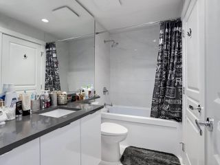 Photo 16: 115 9399 ALEXANDRA Road in Richmond: West Cambie Condo for sale : MLS®# R2298092