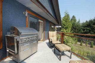"Photo 13: 8333 RAINBOW Drive in Whistler: Alpine Meadows House for sale in ""Alpine"" : MLS®# R2299873"