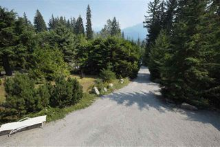 "Photo 20: 8333 RAINBOW Drive in Whistler: Alpine Meadows House for sale in ""Alpine"" : MLS®# R2299873"