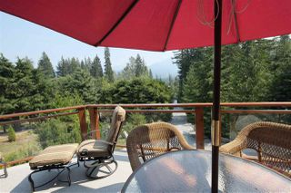 "Photo 15: 8333 RAINBOW Drive in Whistler: Alpine Meadows House for sale in ""Alpine"" : MLS®# R2299873"