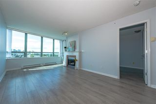 "Photo 3: 1205 6611 SOUTHOAKS Crescent in Burnaby: Highgate Condo for sale in ""GEMINI 1"" (Burnaby South)  : MLS®# R2301550"