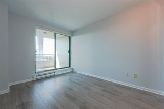 "Photo 12: 1205 6611 SOUTHOAKS Crescent in Burnaby: Highgate Condo for sale in ""GEMINI 1"" (Burnaby South)  : MLS®# R2301550"