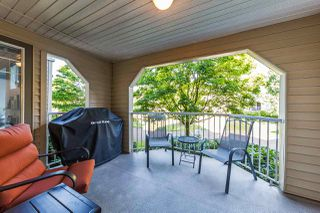 Photo 16: 121 20894 57 Avenue in Langley: Langley City Condo for sale : MLS®# R2302015