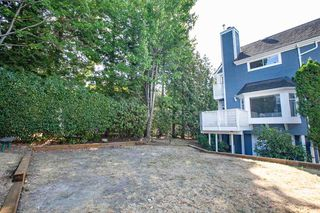 "Photo 19: 3129 BEAGLE Court in Vancouver: Champlain Heights Townhouse for sale in ""HUNTINGWOOD"" (Vancouver East)  : MLS®# R2304613"