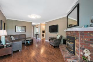 "Photo 4: 12379 SOUTHPARK Crescent in Surrey: Panorama Ridge House for sale in ""Boundary Park"" : MLS®# R2306272"