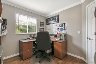 "Photo 13: 12379 SOUTHPARK Crescent in Surrey: Panorama Ridge House for sale in ""Boundary Park"" : MLS®# R2306272"