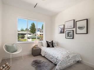 "Photo 15: 4807 ALBERT Street in Burnaby: Capitol Hill BN House for sale in ""CAPITOL HILL"" (Burnaby North)  : MLS®# R2311320"