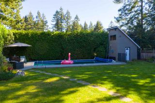 Photo 4: 4074 207A Street in Langley: Brookswood Langley House for sale : MLS®# R2311328