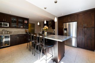 Photo 9: 4074 207A Street in Langley: Brookswood Langley House for sale : MLS®# R2311328