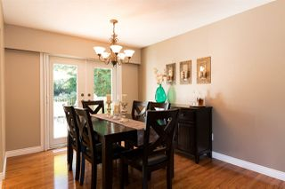 Photo 7: 4074 207A Street in Langley: Brookswood Langley House for sale : MLS®# R2311328