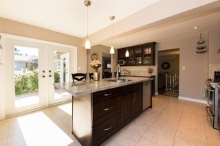 Photo 10: 4074 207A Street in Langley: Brookswood Langley House for sale : MLS®# R2311328
