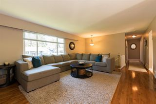 Photo 5: 4074 207A Street in Langley: Brookswood Langley House for sale : MLS®# R2311328