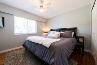 Photo 14: 4074 207A Street in Langley: Brookswood Langley House for sale : MLS®# R2311328