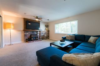 Photo 16: 4074 207A Street in Langley: Brookswood Langley House for sale : MLS®# R2311328
