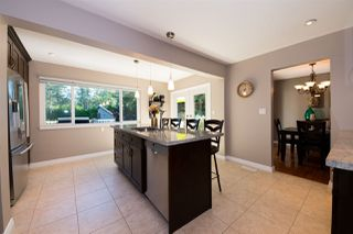 Photo 11: 4074 207A Street in Langley: Brookswood Langley House for sale : MLS®# R2311328