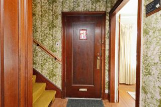 "Photo 2: 3825 W 23RD Avenue in Vancouver: Dunbar House for sale in ""DUNBAR"" (Vancouver West)  : MLS®# R2313186"