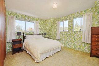 "Photo 10: 3825 W 23RD Avenue in Vancouver: Dunbar House for sale in ""DUNBAR"" (Vancouver West)  : MLS®# R2313186"
