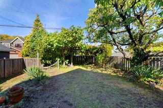 "Photo 14: 3825 W 23RD Avenue in Vancouver: Dunbar House for sale in ""DUNBAR"" (Vancouver West)  : MLS®# R2313186"
