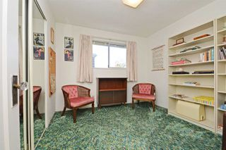 "Photo 11: 3825 W 23RD Avenue in Vancouver: Dunbar House for sale in ""DUNBAR"" (Vancouver West)  : MLS®# R2313186"