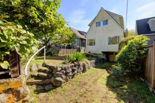 "Photo 15: 3825 W 23RD Avenue in Vancouver: Dunbar House for sale in ""DUNBAR"" (Vancouver West)  : MLS®# R2313186"