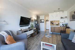 "Photo 5: 410 2142 CAROLINA Street in Vancouver: Mount Pleasant VE Condo for sale in ""The Wood Dale"" (Vancouver East)  : MLS®# R2313461"