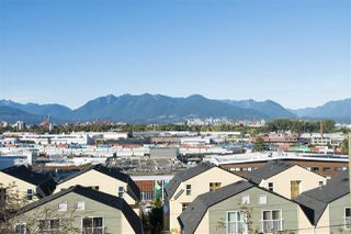"Photo 14: 410 2142 CAROLINA Street in Vancouver: Mount Pleasant VE Condo for sale in ""The Wood Dale"" (Vancouver East)  : MLS®# R2313461"