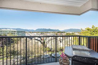 "Photo 13: 410 2142 CAROLINA Street in Vancouver: Mount Pleasant VE Condo for sale in ""The Wood Dale"" (Vancouver East)  : MLS®# R2313461"