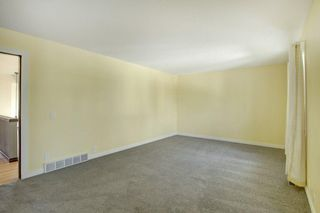Photo 17: 292 SUNDOWN Way SE in Calgary: Sundance Detached for sale : MLS®# C4211084