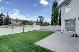 Photo 30: 292 SUNDOWN Way SE in Calgary: Sundance Detached for sale : MLS®# C4211084