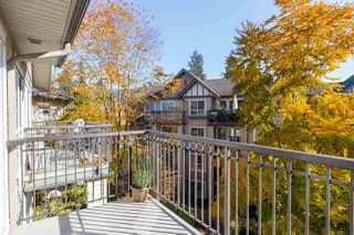 "Photo 19: 366 1100 E 29TH Street in North Vancouver: Lynn Valley Condo for sale in ""HIGHGATE"" : MLS®# R2317481"