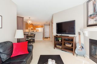 "Photo 8: 366 1100 E 29TH Street in North Vancouver: Lynn Valley Condo for sale in ""HIGHGATE"" : MLS®# R2317481"