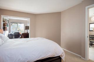 "Photo 14: 366 1100 E 29TH Street in North Vancouver: Lynn Valley Condo for sale in ""HIGHGATE"" : MLS®# R2317481"