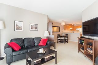 "Photo 2: 366 1100 E 29TH Street in North Vancouver: Lynn Valley Condo for sale in ""HIGHGATE"" : MLS®# R2317481"