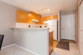 "Photo 11: 366 1100 E 29TH Street in North Vancouver: Lynn Valley Condo for sale in ""HIGHGATE"" : MLS®# R2317481"