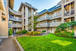 Photo 20: R2317943 - 110 1570 PRAIRIE AVE, PORT COQUITLAM CONDO