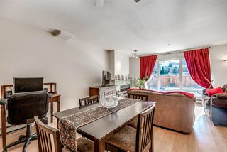 Photo 5: R2317943 - 110 1570 PRAIRIE AVE, PORT COQUITLAM CONDO