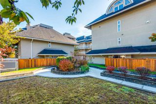 Photo 19: R2317943 - 110 1570 PRAIRIE AVE, PORT COQUITLAM CONDO