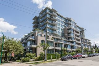 """Photo 11: 309 2788 PRINCE EDWARD Street in Vancouver: Mount Pleasant VE Condo for sale in """"Uptown"""" (Vancouver East)  : MLS®# R2320863"""