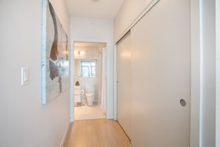 """Photo 7: 309 2788 PRINCE EDWARD Street in Vancouver: Mount Pleasant VE Condo for sale in """"Uptown"""" (Vancouver East)  : MLS®# R2320863"""