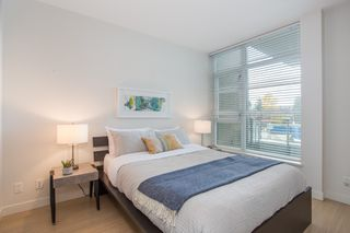 """Photo 6: 309 2788 PRINCE EDWARD Street in Vancouver: Mount Pleasant VE Condo for sale in """"Uptown"""" (Vancouver East)  : MLS®# R2320863"""