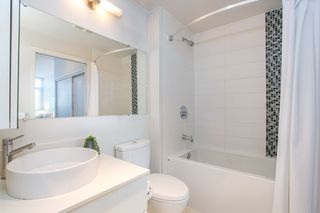 """Photo 8: 309 2788 PRINCE EDWARD Street in Vancouver: Mount Pleasant VE Condo for sale in """"Uptown"""" (Vancouver East)  : MLS®# R2320863"""
