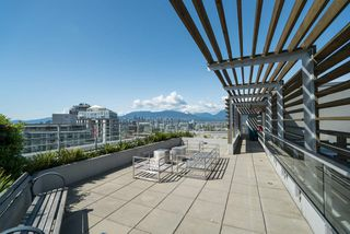 """Photo 18: 309 2788 PRINCE EDWARD Street in Vancouver: Mount Pleasant VE Condo for sale in """"Uptown"""" (Vancouver East)  : MLS®# R2320863"""