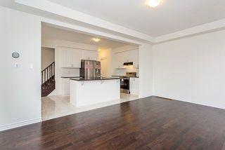 Photo 6: 474 Veterans Drive in Brampton: Northwest Brampton House (2-Storey) for lease : MLS®# W4302782