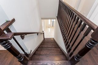 Photo 10: 474 Veterans Drive in Brampton: Northwest Brampton House (2-Storey) for lease : MLS®# W4302782